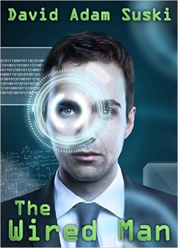 The Wired Man